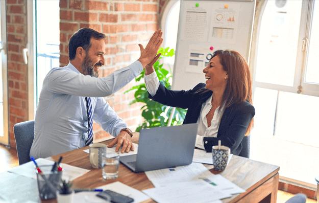 weet jij de meerwaarde van je bedrijf?